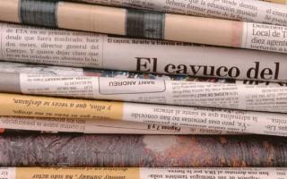 Spanisch-Deutsch-Spanisch Übersetzungen